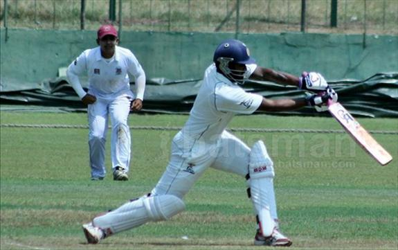 SSC and SL Ports register crucial wins