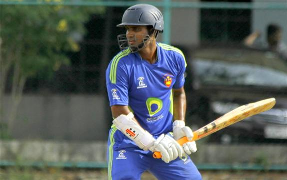 SSC join Colts, Ragama, NCC in Semis