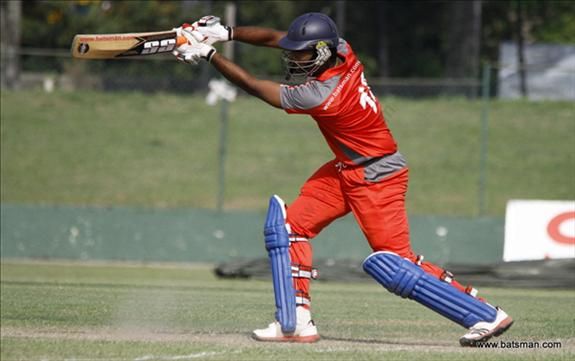 Seylan Bank chase down 257 with ease