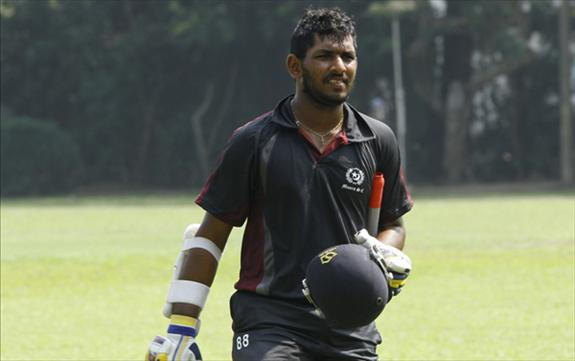 Shehan blast 114 while NCC and Ragama lose