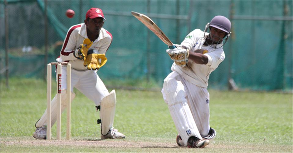 Singer PLC suffer 2nd successive defeat
