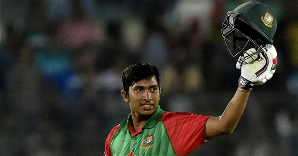 Soumya scripts Whitewash for Bangla