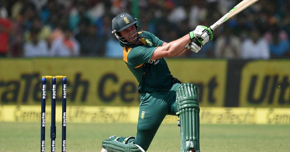 South Africa beat Afghans to stay in control of their fate