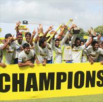 Southern clinch SLC Super 4s title in a thriller