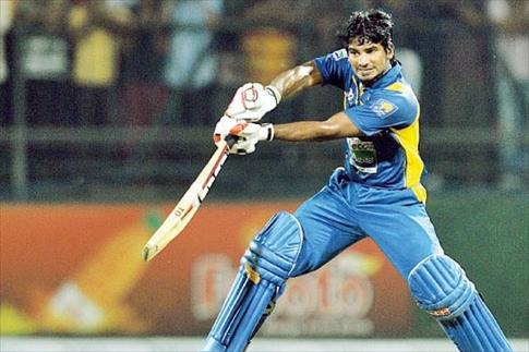 Sri Lanka 'A' batsman dominate with 4 centuries