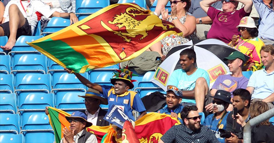 Sri Lanka eye No.1 ODI ranking for the 1st time