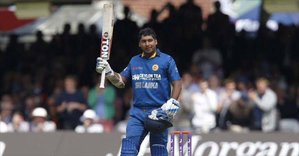 Sri Lanka hold nerve to level series 2-2
