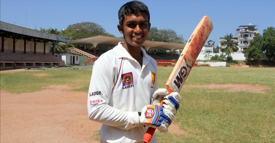 St.Sylvesters and Gurukula surge to big wins