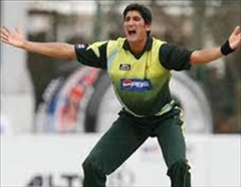 Tanvir not like T20 specialist tag