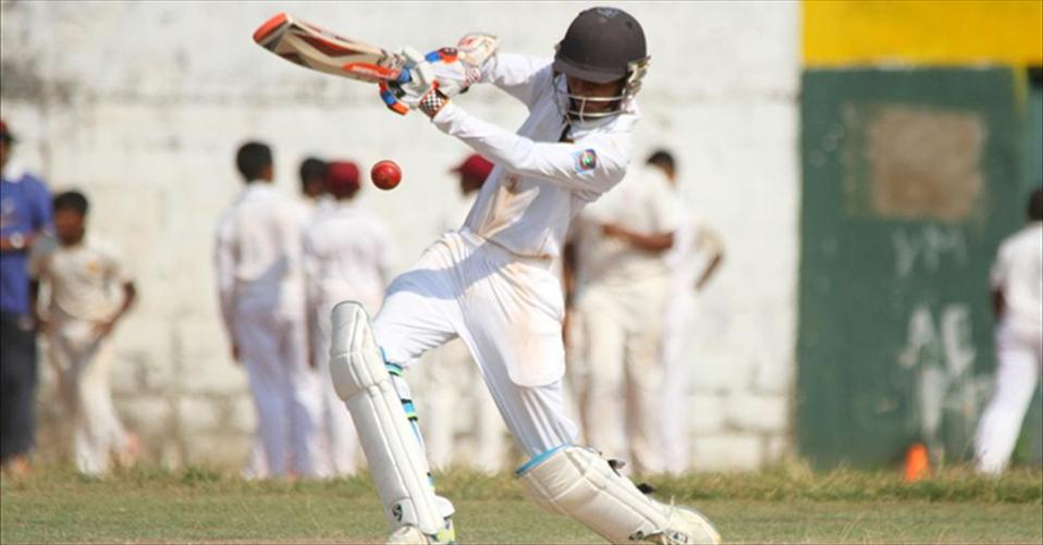 Third days round-up of U19 Limited Over cricket