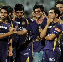 This will not be an easy season for KKR