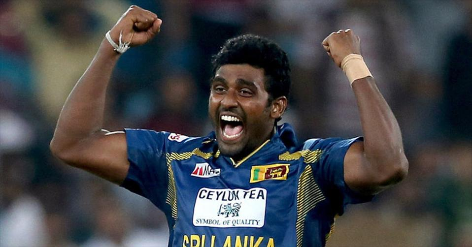 Thisara Perera considered moving to New Zealand