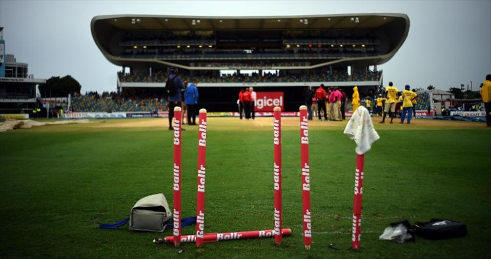 Washed-out Australia-South Africa match leaves Triangular wide-open