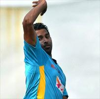 Welagedara Record for the Most Economical Spells in T20