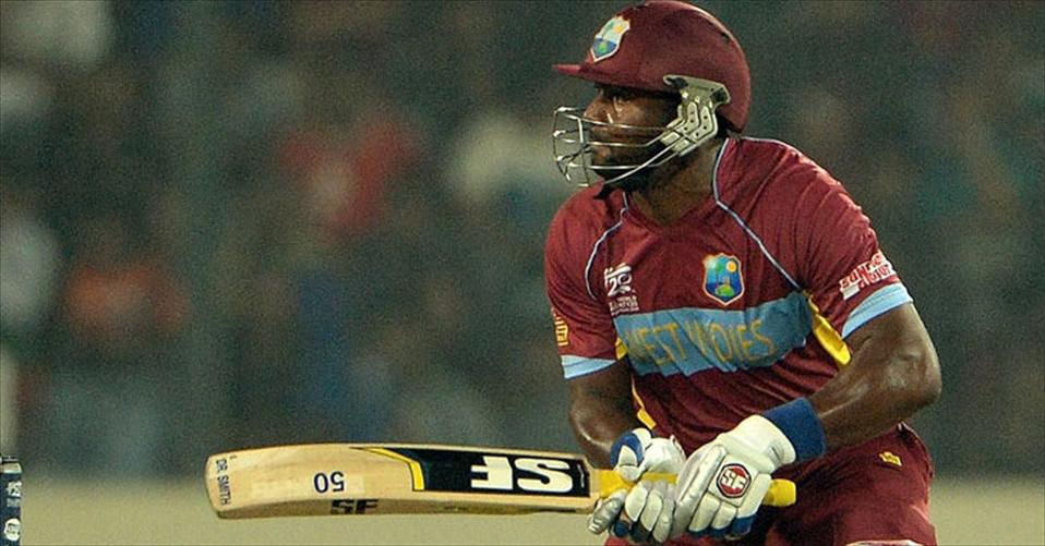 West Indies inflict defeat on hosts, Bangladesh