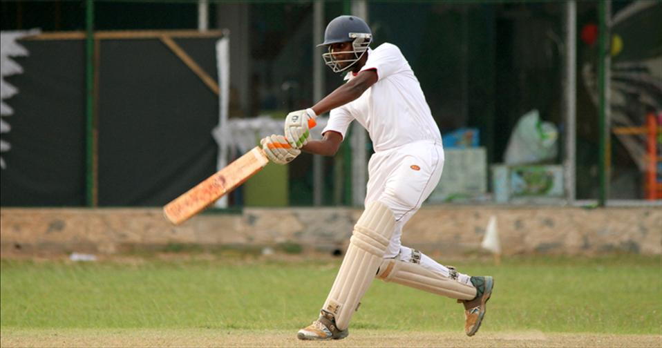 Wins for Panadura Navy and Lankan CC