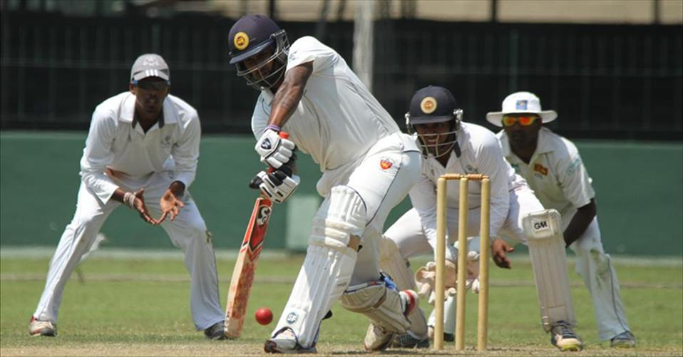 Wins for Ragama,Tamil and Bloomfield in 6th Week