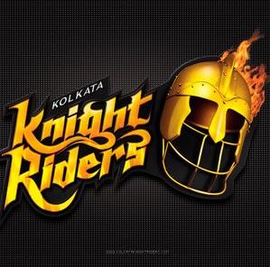 Kallis, Narine bowl Kolkata Knight Riders into IPL final with win over Delhi Daredevils