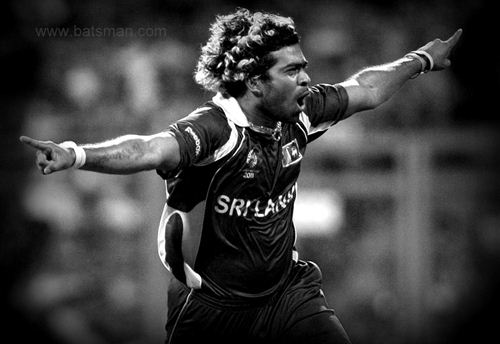 Will Malinga Play Test Cricket Again ?