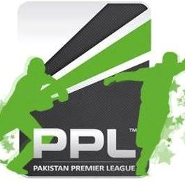 Pakistan Premier League T20