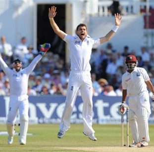 England close in on victory inside four days as West Indies batsmen failed to flatter