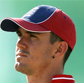 Retired Pietersen denied T20 dream