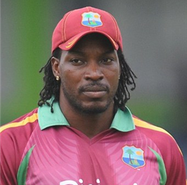 After long absence Chris Gayle back in West Indies ODI squad