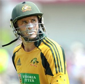 Hussey inspires Super Kings conquest