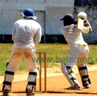 Outright win for Sri Devananda College
