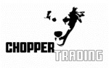 Chopper Trading