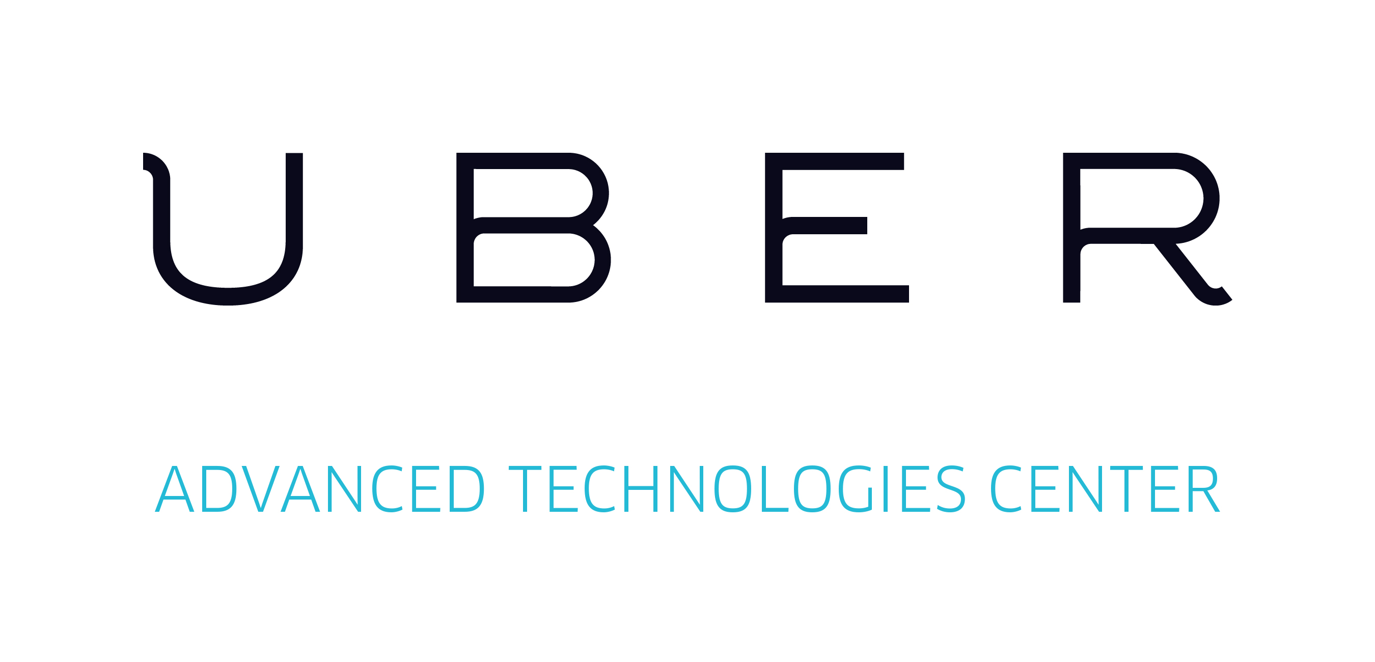 Uber Advanced Technologies Center