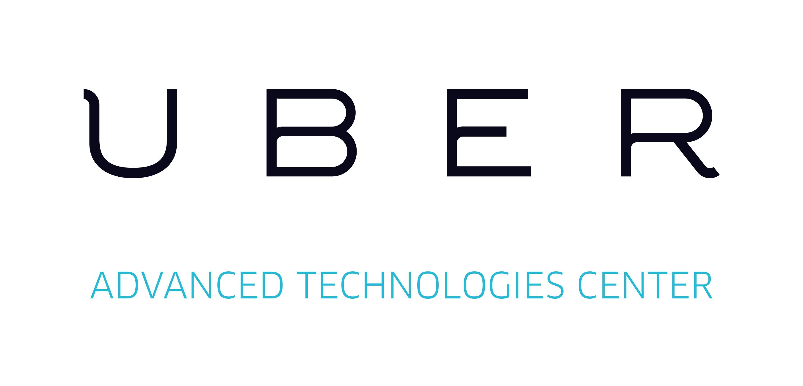 Uber Advanced Technologies Center