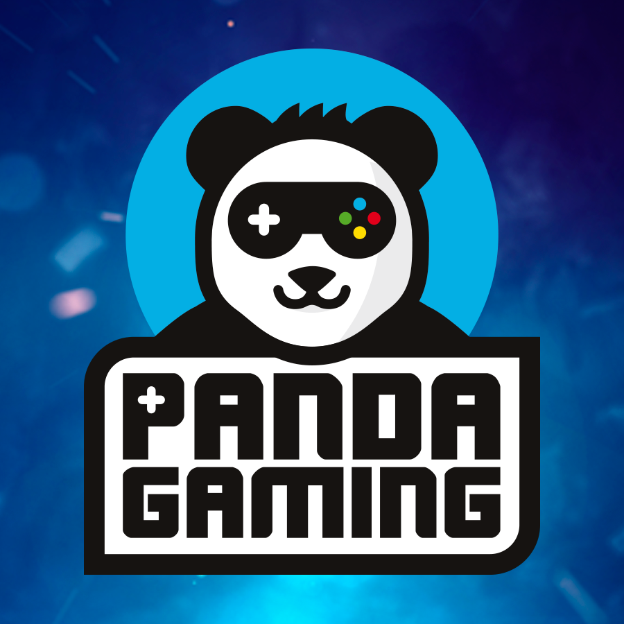 Pandaria Cup Invitational January