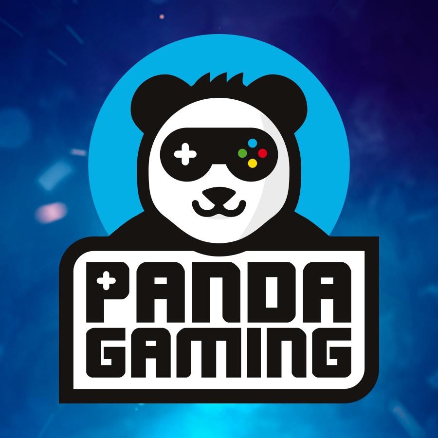Pandaria Cup (Americas) #63