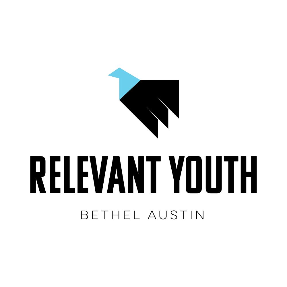 relevant_youth1