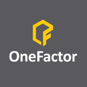 One_factor