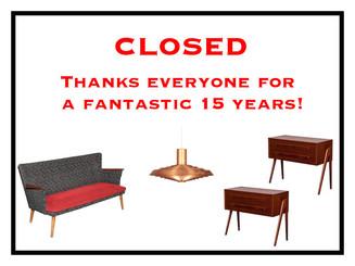 Closed 20180209