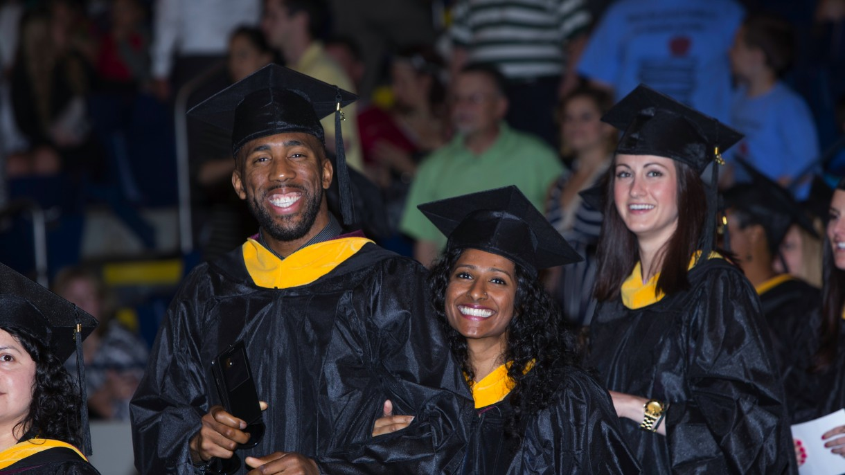 graduate programs bay path university bay path university graduate programs for women men