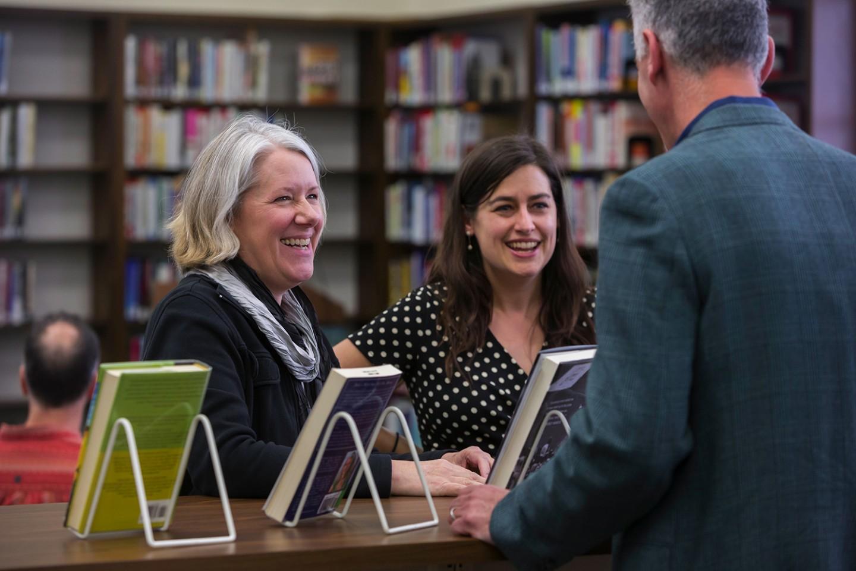 MFA in Creative Writing   Creative Writing Programs   Hamline