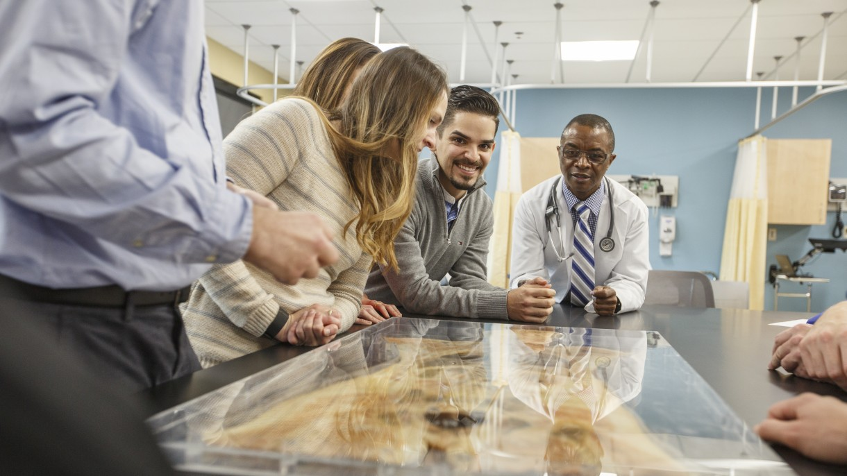 Can you go to Physician Assistant school with a BA in Social Work?