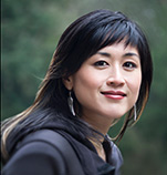 Jenn Lim, CEO & Chief Happiness Officer of Delivering Happiness