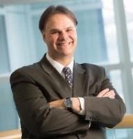 Philip A. Cola, PhD