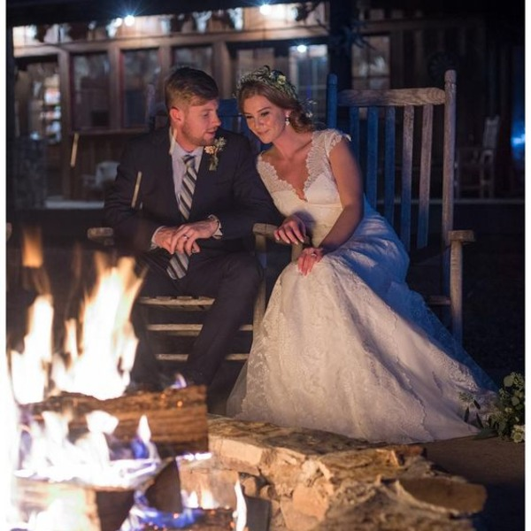 Name Change After Marriage In Alabama Newlywed Blog