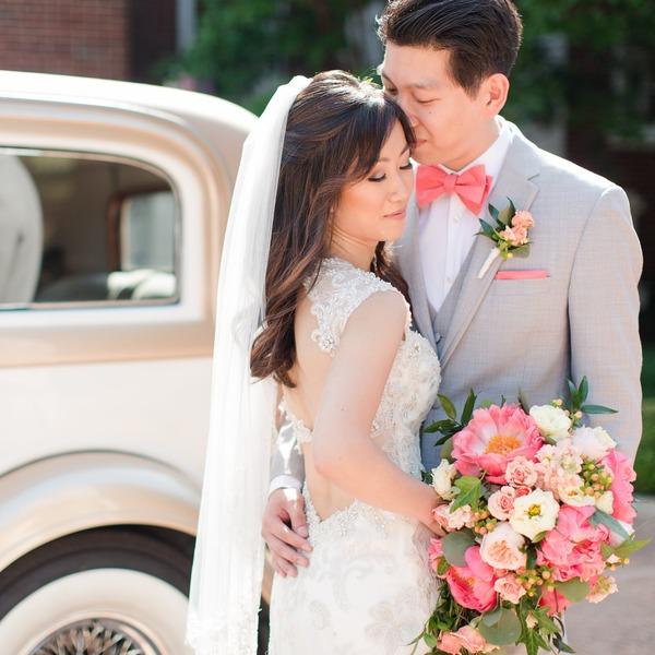 Natalie Seng Wedding Pro