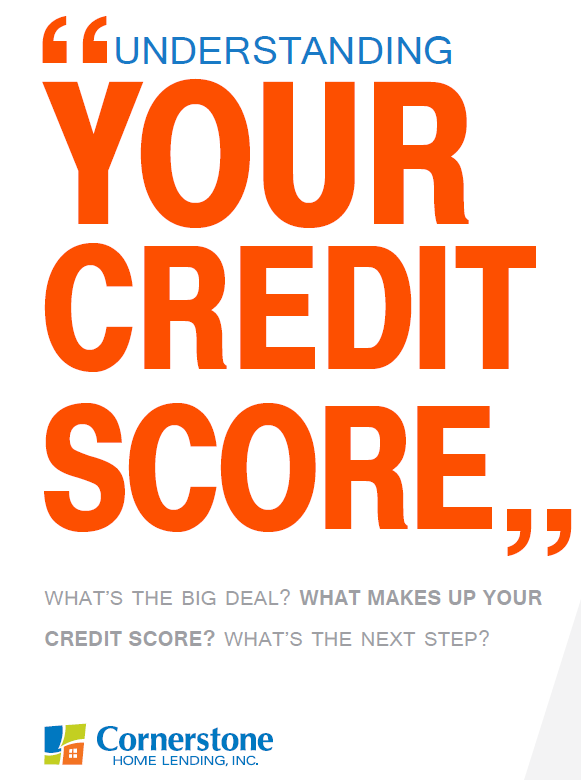 Learn more about your credit score and find out what to do when buying a home in Tucson.