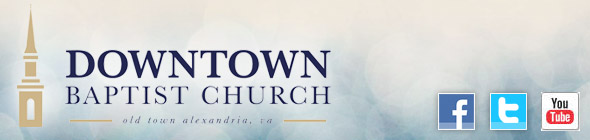 Downtown Baptist Church