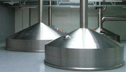 Brewery%20brewing%20vats%20hero