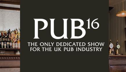 Pub%2016%20hero