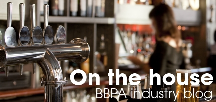 Bbpa%20industry%20blog