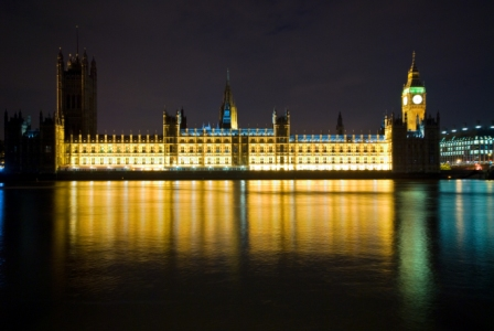 House%20of%20parliament%20at%20night